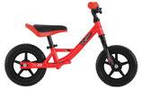 HARO Z10 (RUNバイク) 2014〜2016