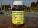 魚油(EPA&DHA) 1本
