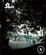 SLmedia vol.06