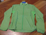 patagonia W's NINE TRAILS Jacket #24959