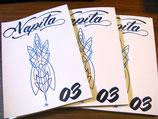 NAPITA(無料) vol.3
