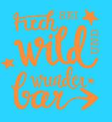 """frech & wild """"Pippi Langstrumpf"""""""