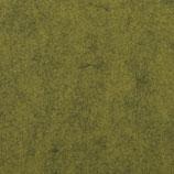 Bastelfilz teichgrün 20 x 30 cm