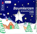 Baumkerze