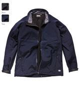 Dickies Softshell-Jacke black (JW84950)  - ohne originale Verpackung
