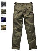 Dickies Combat Trousers - ohne originale Verpackung