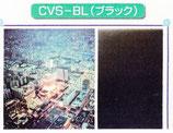 CVS-BL-O