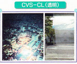 CVS-CL-O