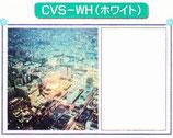 CVS-WH-O