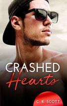 Crashed Hearts