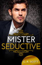 Mister Seductive
