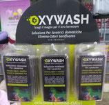 OxyWash per lavatrice