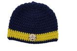 Damenmütze Ottensen (handmade)
