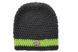 Damenmütze Altona (handmade)