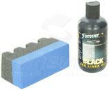 Forever Black Truck Bed Liner Gel