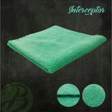 Interceptor - All Purpose Premium Microfiber Towel