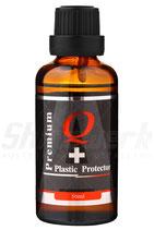 Q-Glym Plastic Protector - 50ml