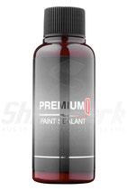 Q-Glym Premium Q Paint Sealant - 100ml