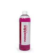 Waxaddict Shampoo - 500ml