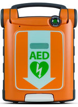 Cardiac Science Poweheart G5 AED
