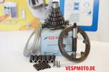 Primär Vespa PX 200 -  65 Zähne