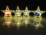 Sterne LED