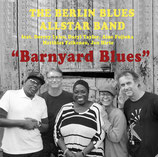 Ther Berlin Blues Allstar Band - Barnyard Blues