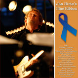 Jan Hirte's Blue Ribbon & friends