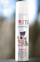 FRITZ Catbox Fresh