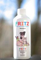 FRITZ Haustiershampoo