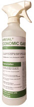 ECONOMIC GASTRO PRO 500ml
