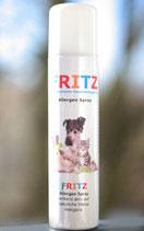 FRITZ Allergen Spray