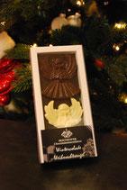 Weihnachtsengel - 4er Engel im Karton