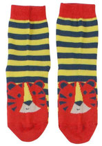 Chaussettes Piccalilly.