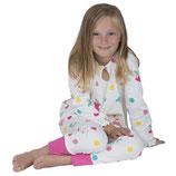 Pyjama Piccalilly