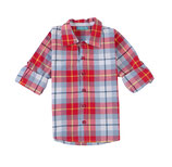 Chemise Piccalilly