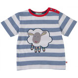 T-shirt mouton Piccalilly