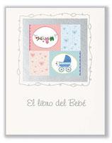 Libro del Bebé