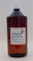 Petrolatum, 200 ml