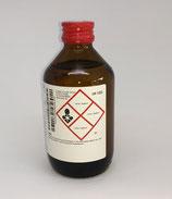 Petroleum - G 179
