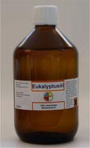 Eukalyptusöl, 30 ml