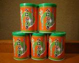 べにふうき30g(粉末タイプ)