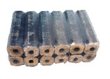 Holz-Briketts 10kg Paket