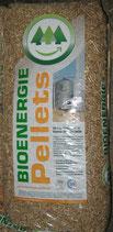 Holz-Pellets 15kg Sack