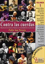 PACK Contra las cuerdas (Vol. 1 & 2)