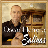 Pack CDs Oscar Herrero