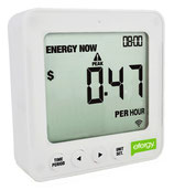 ¡¡Ahorre en la factura de la luz!!: Monitor de energía E2 Classic