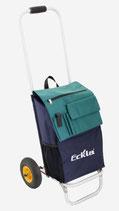 Einkaufstasche für Eckla Campingboy