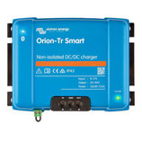 Victron Orion-Tr Smart 12/12-30A (360W) DC-DC Ladegerät / Ladebooster