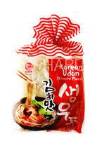 Udon Kimchi Flavor (212g x3) (50% Sale)